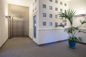 For rent: Apartment Voordam, Alkmaar - 1