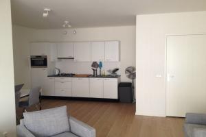 Bekijk appartement te huur in Maarssen Planetenbaan, € 985, 66m2 - 387734. Geïnteresseerd? Bekijk dan deze appartement en laat een bericht achter!