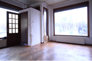 Bekijk appartement te huur in Rotterdam Millinxstraat: Appartement - € 739, 60m2 - 335804
