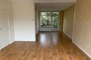 Bekijk appartement te huur in Rijswijk Zh Mr D. Fockstraat, € 716, 56m2 - 378744. Geïnteresseerd? Bekijk dan deze appartement en laat een bericht achter!