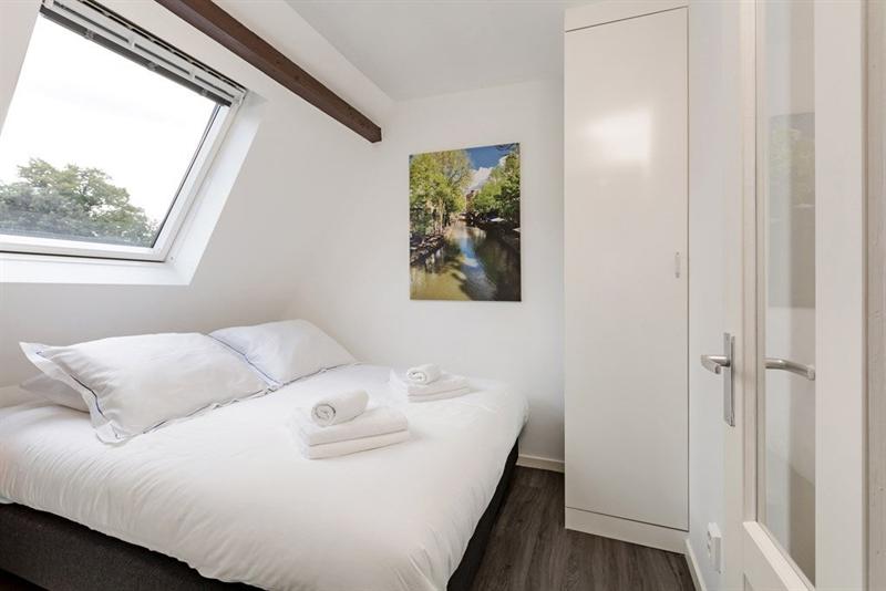 Te huur: Appartement Brandstraat, Utrecht - 4