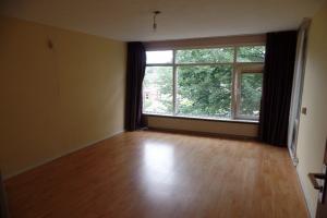 Bekijk kamer te huur in Tilburg Bernardusplein, € 350, 18m2 - 359046. Geïnteresseerd? Bekijk dan deze kamer en laat een bericht achter!