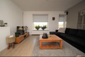 Bekijk appartement te huur in Groningen Florakade, € 950, 80m2 - 324335. Geïnteresseerd? Bekijk dan deze appartement en laat een bericht achter!