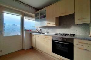 For rent: Apartment Nicolaas Beetsstraat, Groningen - 1