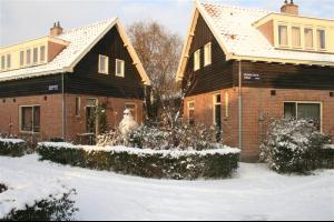 Bekijk woning te huur in Amsterdam Kromme Distelstraat, € 1600, 65m2 - 335967. Geïnteresseerd? Bekijk dan deze woning en laat een bericht achter!