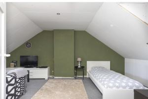 For rent: Room Piet Heynlaan, Breda - 1