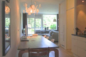 View apartment for rent in De Bilt Francois Mauriacweg, € 925, 55m2 - 379955. Interested? check out this apartment and leave a message!