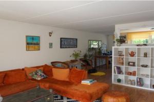 Bekijk woning te huur in Den Bosch A.v. Asseldonkhof: Woning - € 1150, 100m2 - 358605