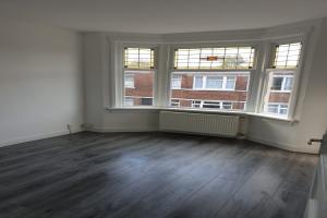 Bekijk appartement te huur in Den Haag Vierhoutenstraat, € 1350, 73m2 - 376505. Geïnteresseerd? Bekijk dan deze appartement en laat een bericht achter!