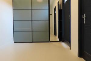 For rent: Apartment Anna Horstinkstraat, Weesp - 1