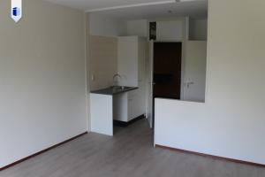 Te huur: Studio Vaartdreef, Zoetermeer - 1