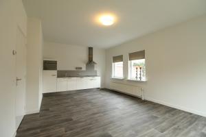 Te huur: Woning Heuvel, Westerhoven - 1
