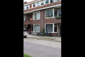 Bekijk kamer te huur in Groningen Rembrandt van Rijnstraat: Kamer - € 285, 10m2 - 315059