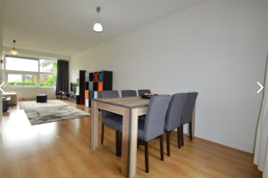 View house for rent in Leeuwarden Ytsjesan, € 1150, 165m2 - 381823. Interested? check out this house and leave a message!