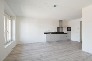 Bekijk appartement te huur in Den Haag Oude Haagweg, € 825, 40m2 - 380631. Geïnteresseerd? Bekijk dan deze appartement en laat een bericht achter!