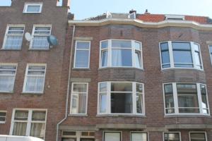 Bekijk appartement te huur in Rotterdam Tweebosstraat: Appartement - € 900, 45m2 - 358656