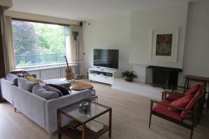 For rent: Apartment Duivelsbruglaan, Breda - 1