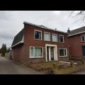 Bekijk kamer te huur in Enschede Deurningerstraat, € 350, 15m2 - 340095. Geïnteresseerd? Bekijk dan deze kamer en laat een bericht achter!