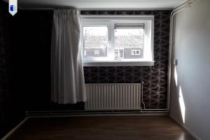 For rent: House J.E. de Witstraat, Uitgeest - 1