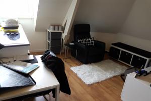 Bekijk kamer te huur in Breda Korte Boschstraat, € 523, 20m2 - 395912. Geïnteresseerd? Bekijk dan deze kamer en laat een bericht achter!