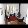 Bekijk appartement te huur in Amsterdam Kromme Waal, € 2750, 130m2 - 258049