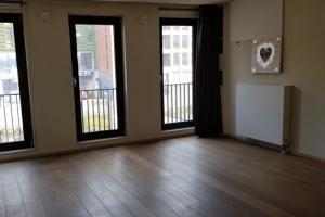 Te huur: Appartement Markendaalseweg, Breda - 1