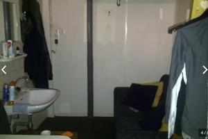 Bekijk kamer te huur in Delft Oude Delft, € 360, 10m2 - 386689. Geïnteresseerd? Bekijk dan deze kamer en laat een bericht achter!