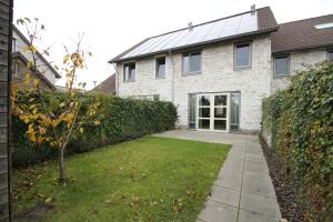 For rent: House De Vrouwehof, Weert - 1