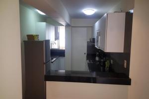 Bekijk appartement te huur in Rotterdam Hoornweg, € 1200, 60m2 - 378354. Geïnteresseerd? Bekijk dan deze appartement en laat een bericht achter!