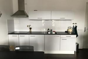 Bekijk appartement te huur in Tilburg Veldhovenring, € 670, 40m2 - 400165. Geïnteresseerd? Bekijk dan deze appartement en laat een bericht achter!