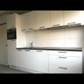 Bekijk appartement te huur in Arnhem L. Biesterfeldstraat, € 885, 75m2 - 355012. Geïnteresseerd? Bekijk dan deze appartement en laat een bericht achter!