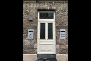 Bekijk appartement te huur in Maastricht Abtstraat, € 1100, 32m2 - 327139. Geïnteresseerd? Bekijk dan deze appartement en laat een bericht achter!