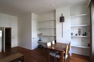 Te huur: Appartement Wycker Brugstraat, Maastricht - 1