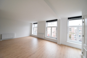 Te huur: Appartement Oranjestraat, Den Haag - 1
