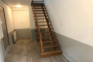 Te huur: Appartement Dorpstraat, Nieuw Vennep - 1