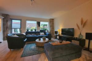 For rent: House Gratamastraat, Deventer - 1
