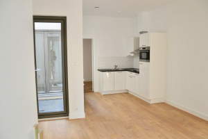 Bekijk appartement te huur in Den Haag Hamerstraat, € 1350, 44m2 - 369947. Geïnteresseerd? Bekijk dan deze appartement en laat een bericht achter!