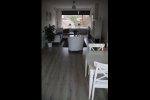 Bekijk appartement te huur in Arnhem Van Galenstraat, € 695, 61m2 - 325161. Geïnteresseerd? Bekijk dan deze appartement en laat een bericht achter!