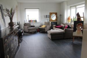 Bekijk appartement te huur in Apeldoorn Nobelstraat, € 665, 59m2 - 383858. Geïnteresseerd? Bekijk dan deze appartement en laat een bericht achter!