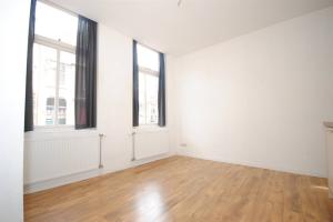 For rent: Apartment Lange Kerkstraat, Schiedam - 1