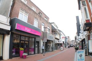 Bekijk appartement te huur in Apeldoorn Korenstraat, € 760, 87m2 - 342084. Geïnteresseerd? Bekijk dan deze appartement en laat een bericht achter!