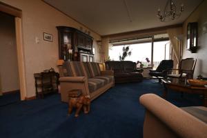 For rent: Apartment Grote Beerstraat, Groningen - 1
