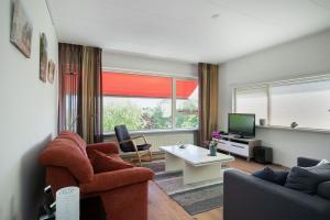 Bekijk appartement te huur in Zwolle Marie Koenenstraat, € 985, 85m2 - 397428. Geïnteresseerd? Bekijk dan deze appartement en laat een bericht achter!