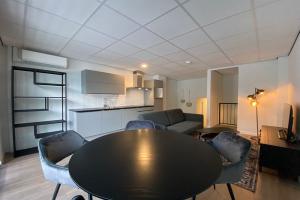 Te huur: Appartement Franz Leharplein, Eindhoven - 1