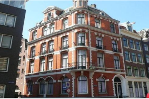 Bekijk appartement te huur in Amsterdam Droogbak, € 1849, 70m2 - 357275. Geïnteresseerd? Bekijk dan deze appartement en laat een bericht achter!