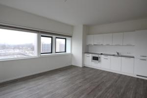 Bekijk appartement te huur in Den Bosch Helftheuvelpassage, € 864, 53m2 - 378466. Geïnteresseerd? Bekijk dan deze appartement en laat een bericht achter!