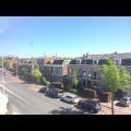 Bekijk kamer te huur in Leiden Hoge Rijndijk, € 350, 8m2 - 303803. Geïnteresseerd? Bekijk dan deze kamer en laat een bericht achter!