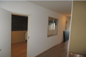 View room for rent in Soest Soesterbergsestraat, € 525, 15m2 - 378679. Interested? check out this room and leave a message!