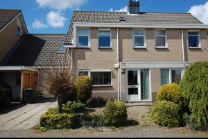 Bekijk woning te huur in Amsterdam Osdorperweg, € 1500, 168m2 - 283616. Geïnteresseerd? Bekijk dan deze woning en laat een bericht achter!