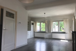Bekijk appartement te huur in Roosendaal Gastelseweg, € 675, 50m2 - 342912. Geïnteresseerd? Bekijk dan deze appartement en laat een bericht achter!